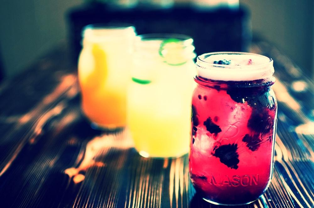 joe-s-mason-jar-cocktails-jpg-20130506.jpeg