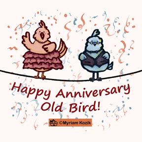 Anniversary-Birds_On_A_Wire-2-web.jpg