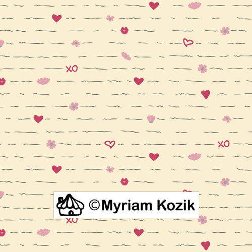 You&Me_Valentines_Collection-Pattern2-web.jpg