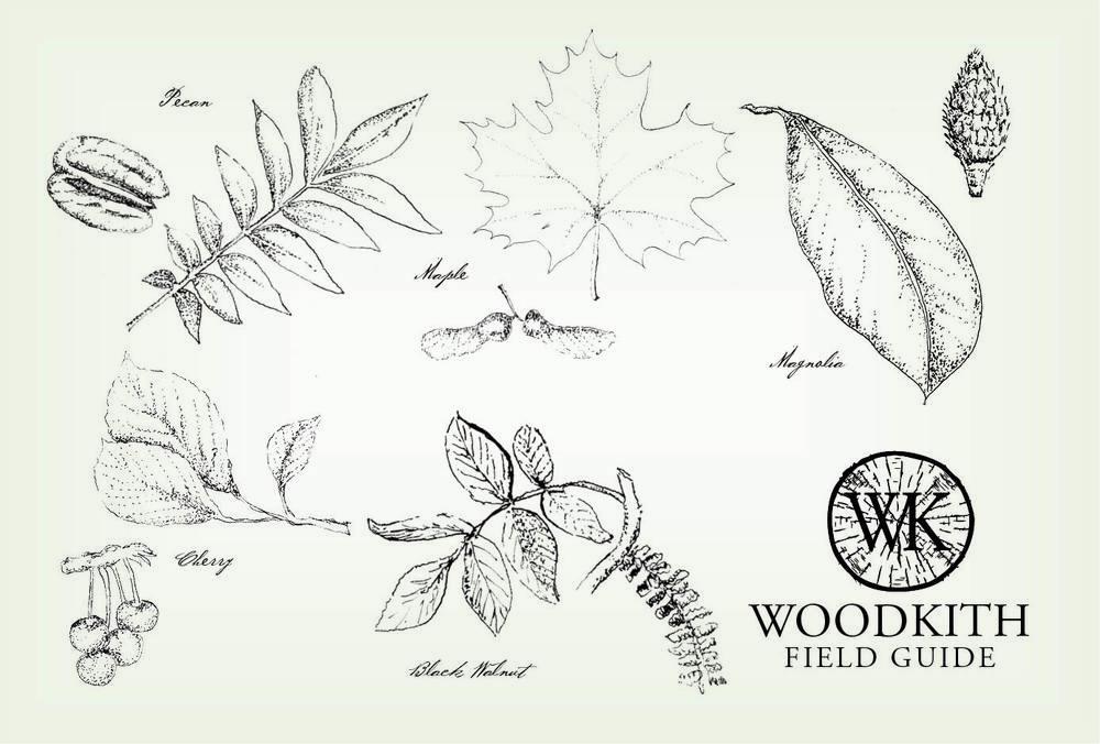 WoodkithCatalog1_6x9Horiz_WEB.jpg