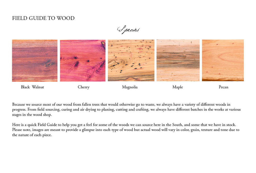 WoodkithCatalog1_6x9Horiz_WEB3.jpg