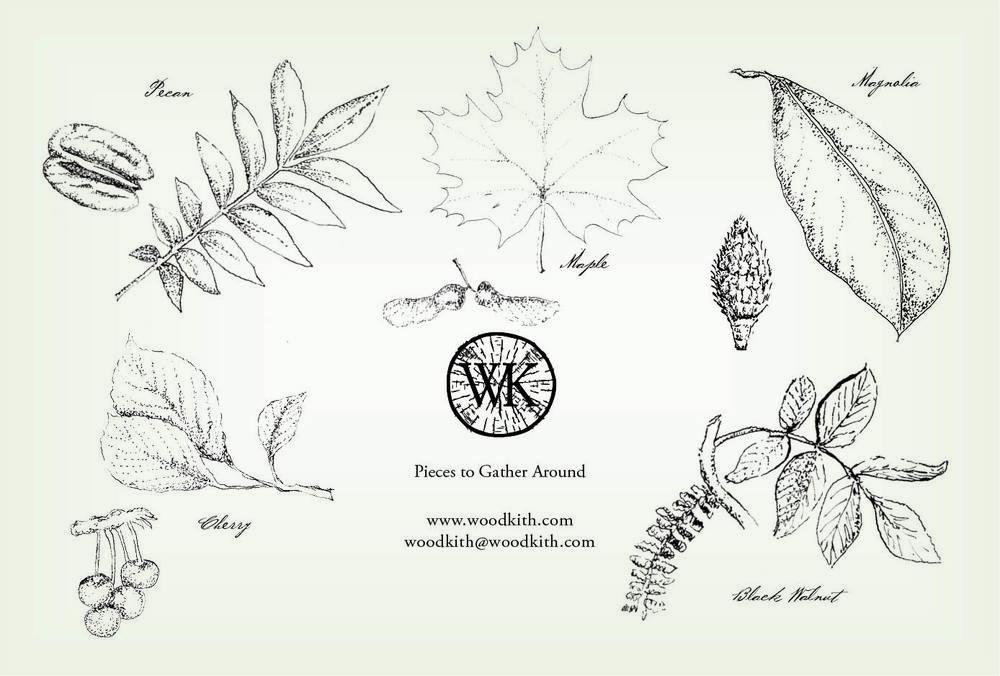 WoodkithCatalog1_6x9Horiz_WEB12.jpg