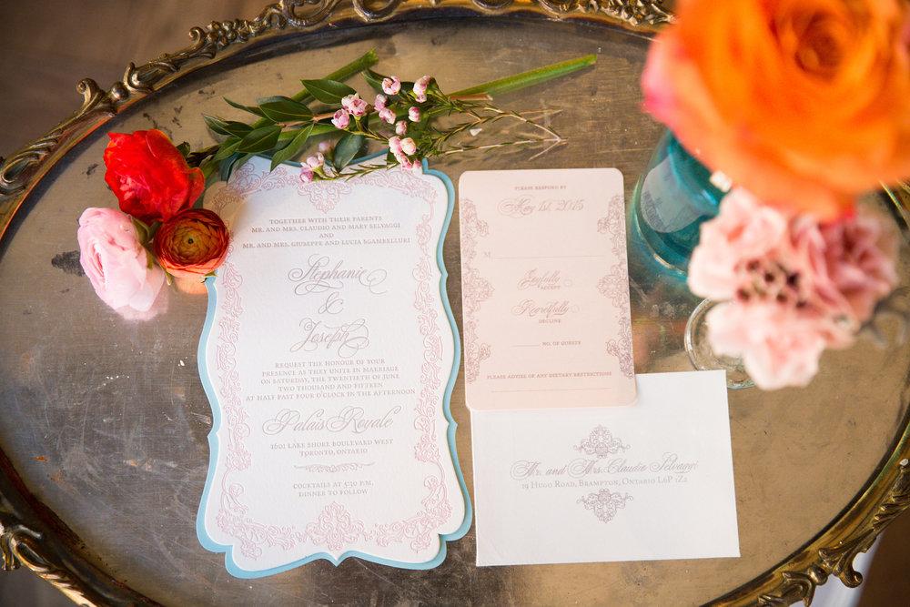 Elegant_Wedding_Shoot_1.jpg