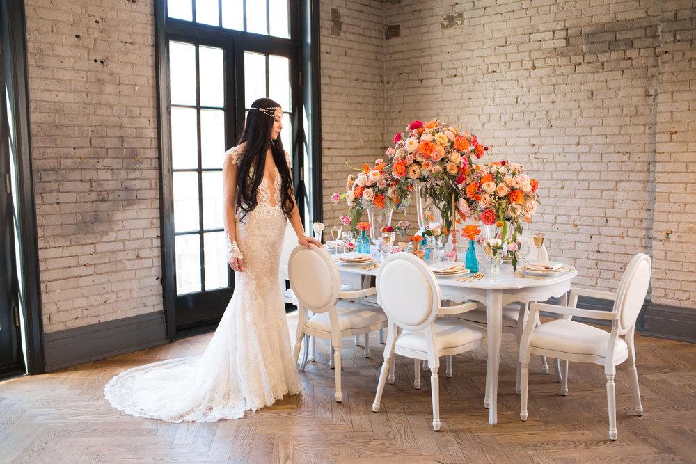 Elegant_Wedding_Shoot_19.jpg