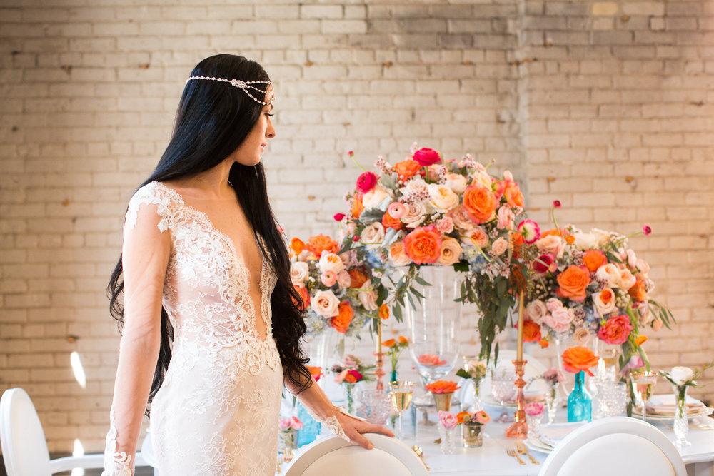 Elegant_Wedding_Shoot_28.jpg