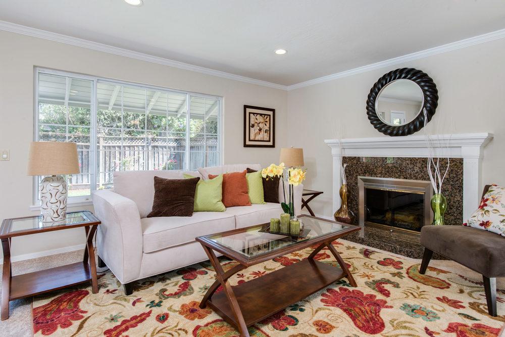 668 Hamann Drive San Jose-print-007-Living Room-3000x2002-300dpi.jpg