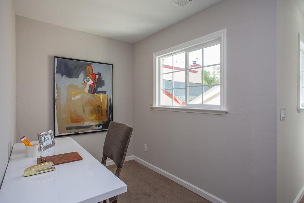 3519 Calvelli Ct San Jose CA-large-014-15-Study Nook-1500x1000-72dpi.jpg