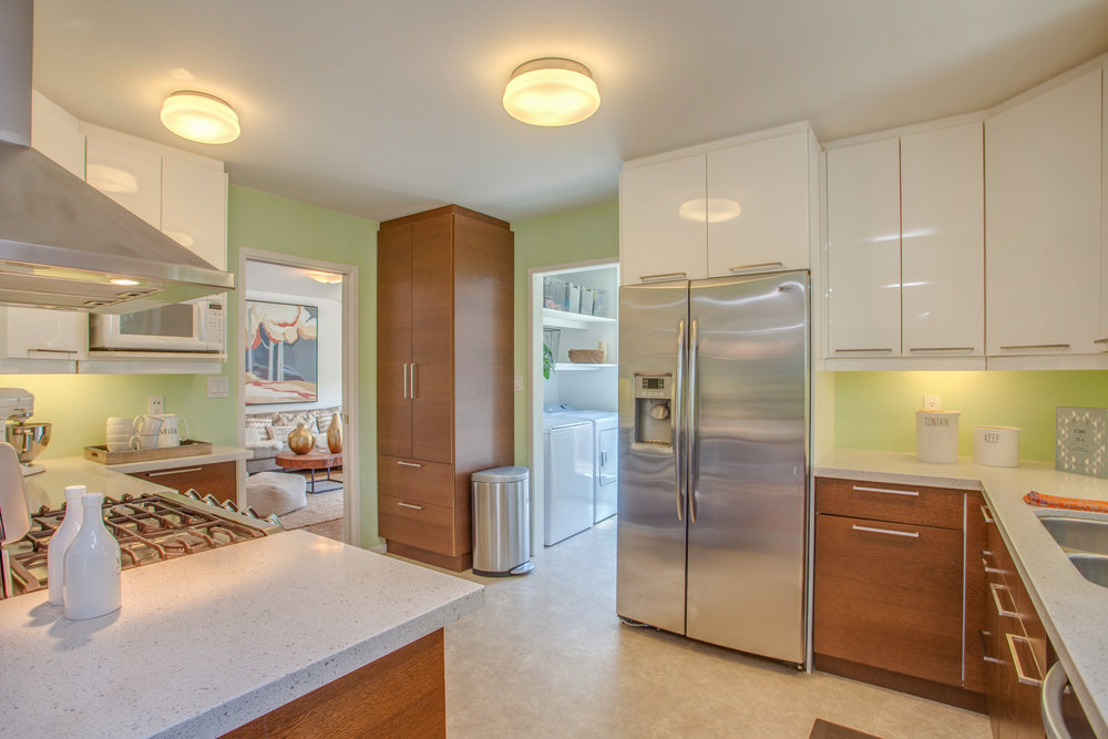 1730_silverwood_drive_MLS_HID1119713_ROOMkitchen.jpg