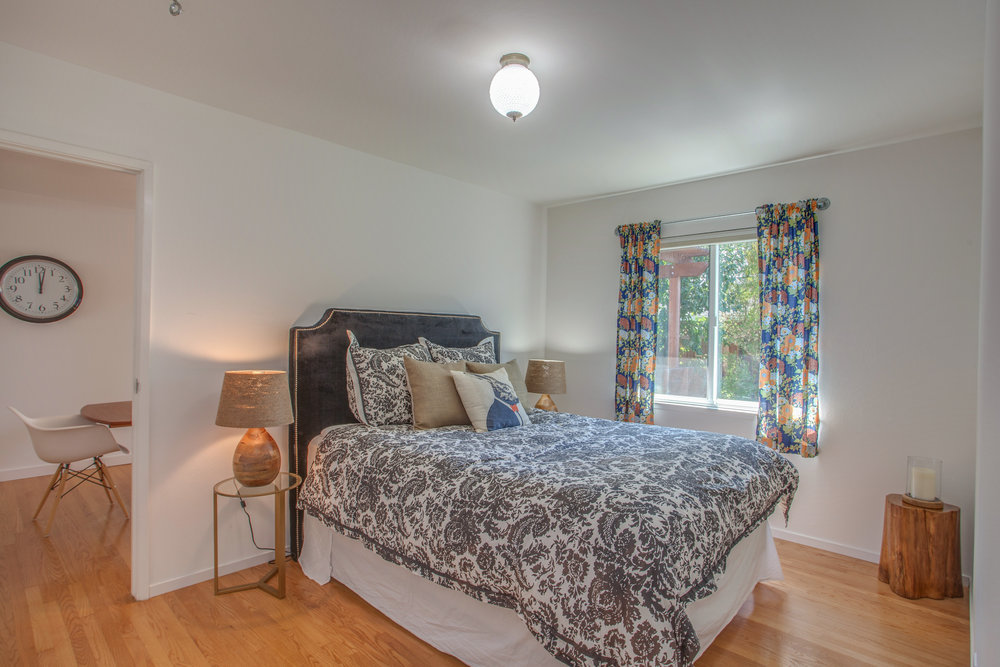 1730_silverwood_drive_MLS_HID1119713_ROOMbedroom.jpg