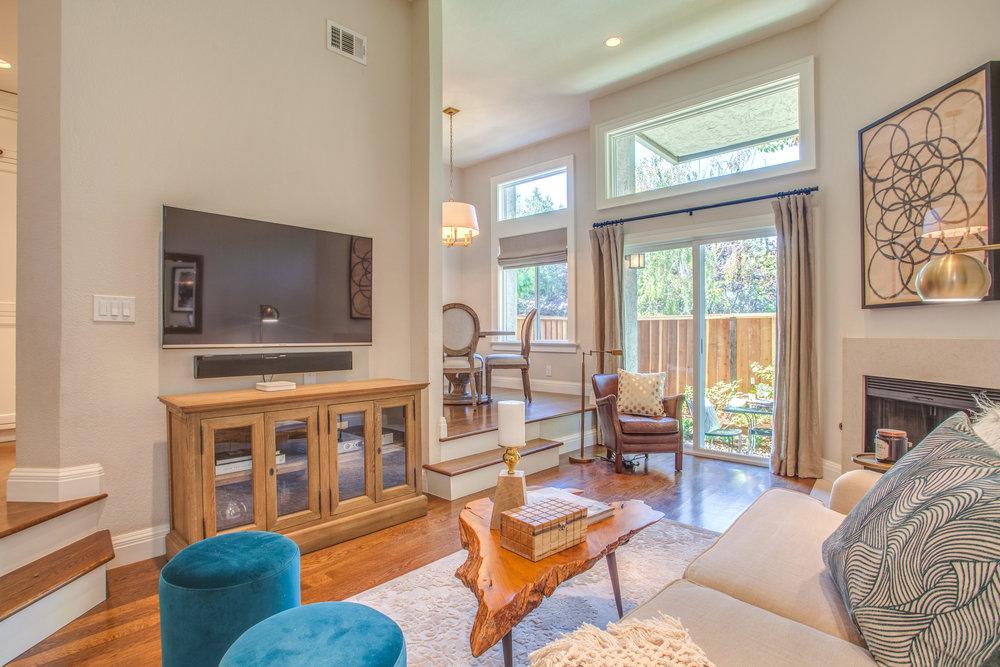 2289 Sun Glory Ln A San Jose-print-003-2-Living Room-4200x2801-300dpi.jpg
