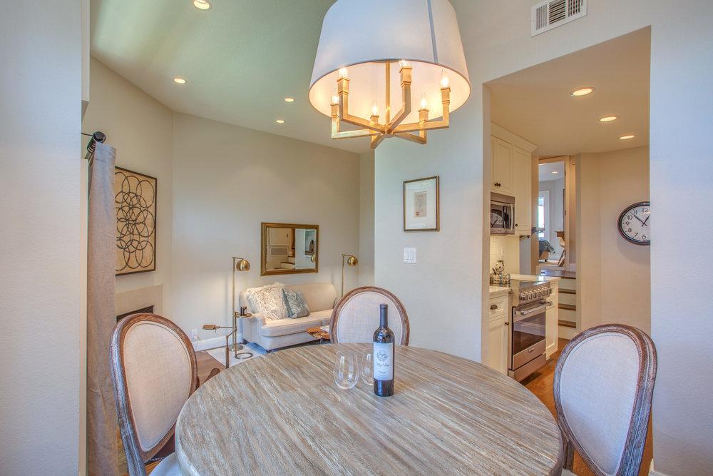 2289 Sun Glory Ln A San Jose-print-007-8-Dining Room-4200x2800-300dpi.jpg
