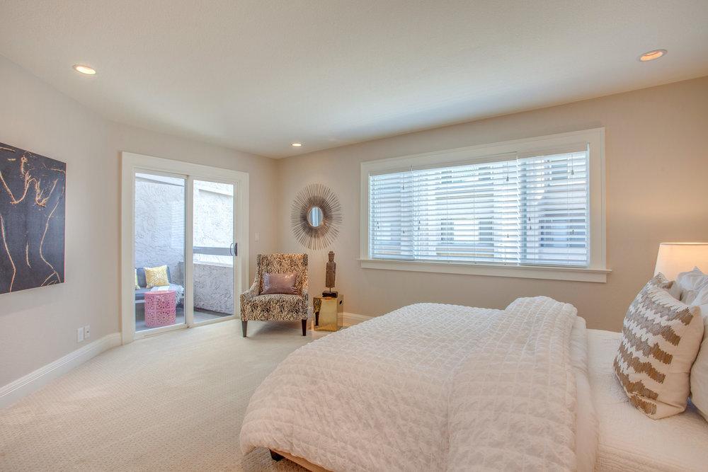 2289 Sun Glory Ln A San Jose-print-014-24-Master Bedroom-4200x2801-300dpi.jpg