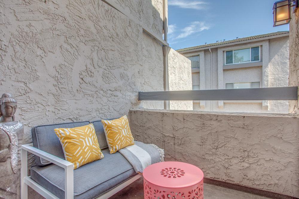 2289 Sun Glory Ln A San Jose-print-020-19-Balcony-4200x2800-300dpi.jpg