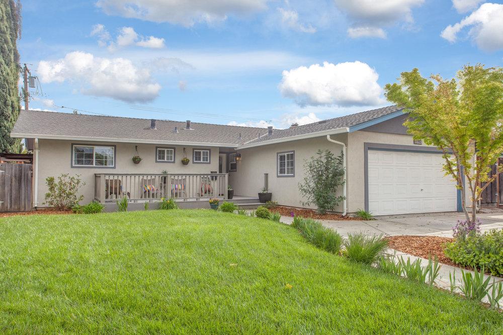 1792 Wyrick Ave San Jose CA-print-002-3-Front Exterior-4200x2800-300dpi.jpg