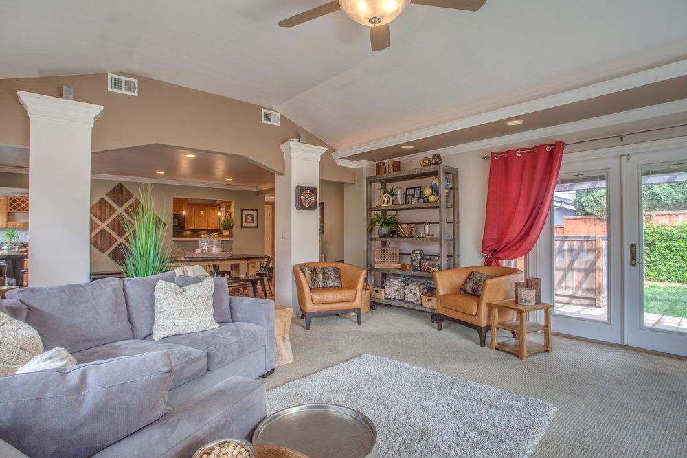 1792 Wyrick Ave San Jose CA-print-005-8-Living Room-4200x2800-300dpi.jpg
