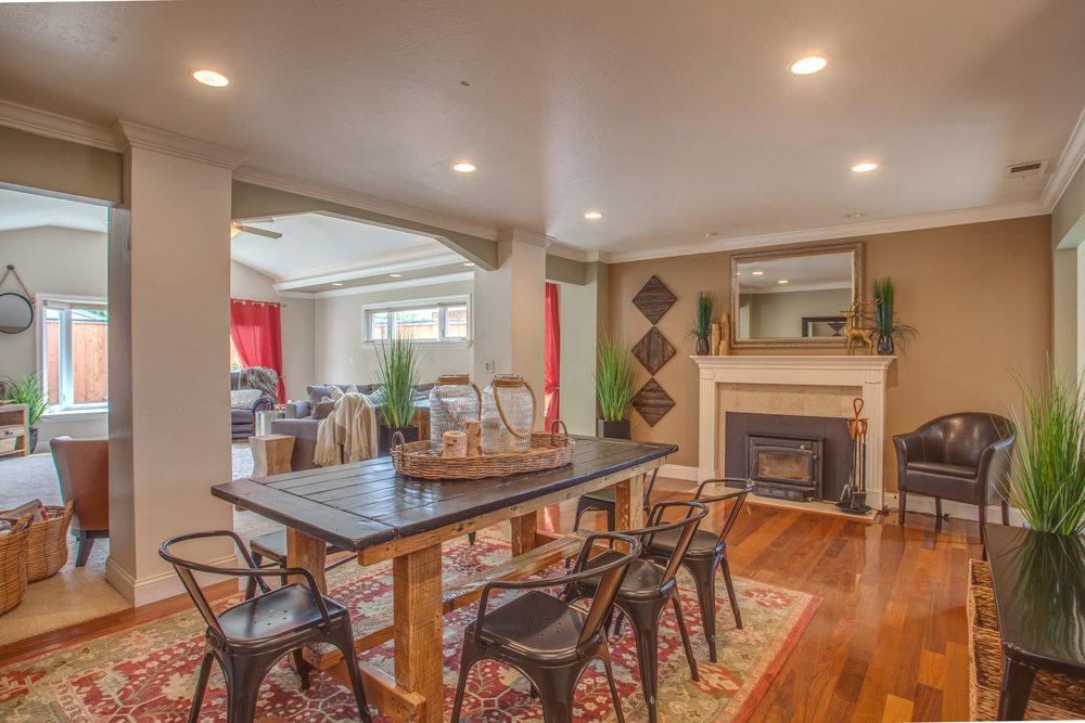 1792 Wyrick Ave San Jose CA-print-006-10-Dining Room-4200x2800-300dpi.jpg