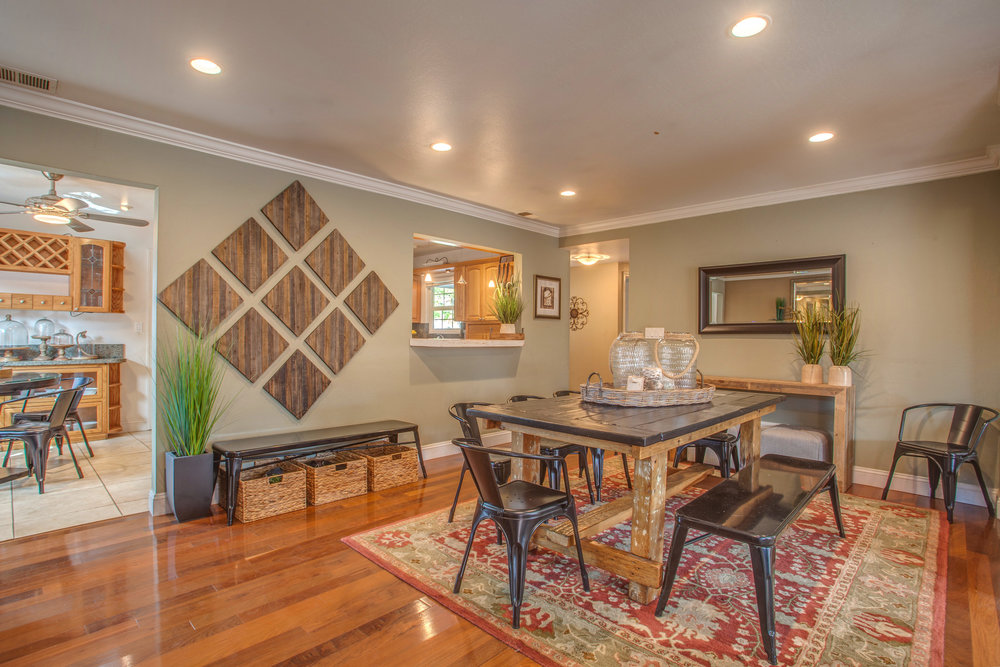 1792 Wyrick Ave San Jose CA-print-007-5-Dining Room-4200x2800-300dpi.jpg
