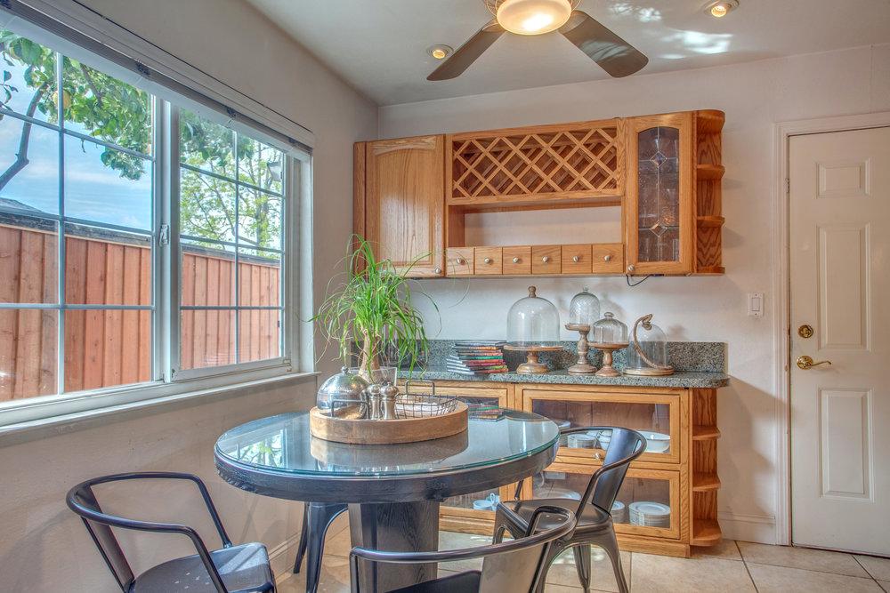 1792 Wyrick Ave San Jose CA-print-008-13-Kitchen Nook-4200x2801-300dpi.jpg