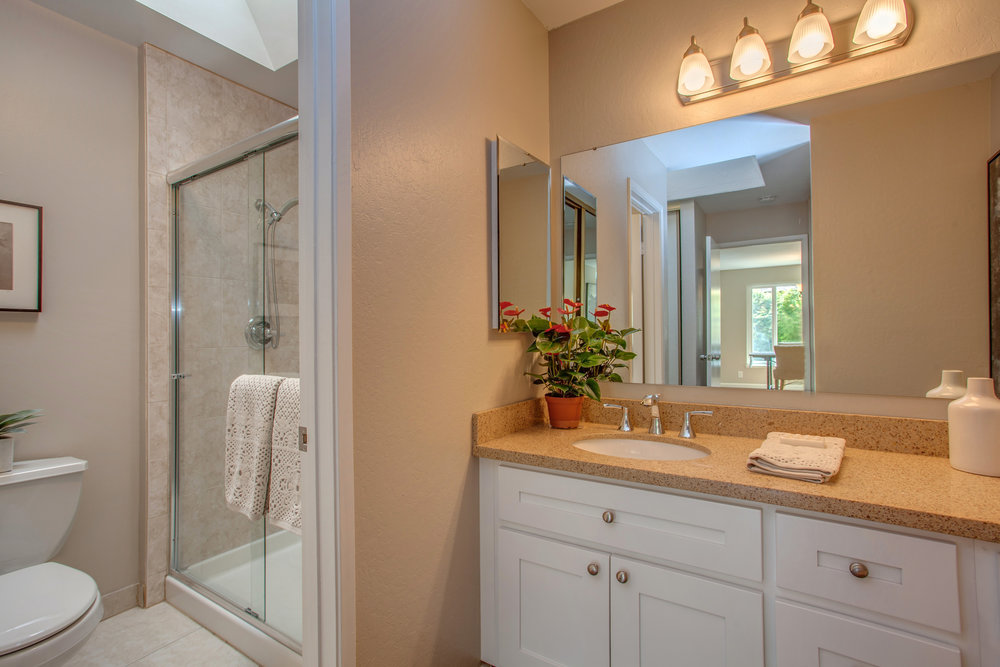 1467_regalo_court_MLS_HID1139484_ROOMmasterbathroom.jpg