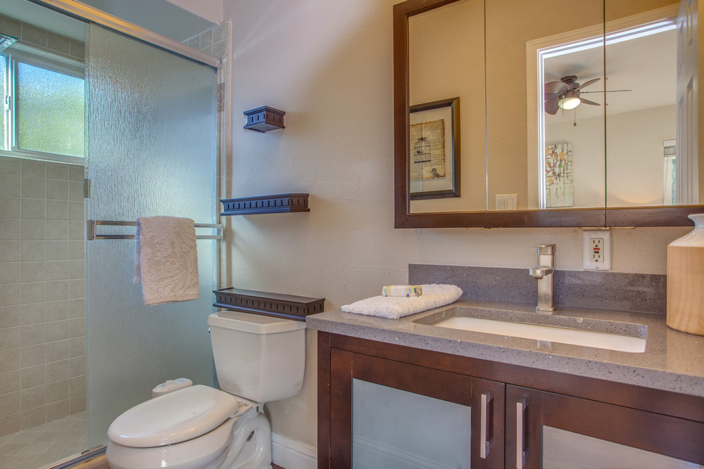 3417_kilo_avenue_MLS_HID1147577_ROOMmasterbathroom.jpg