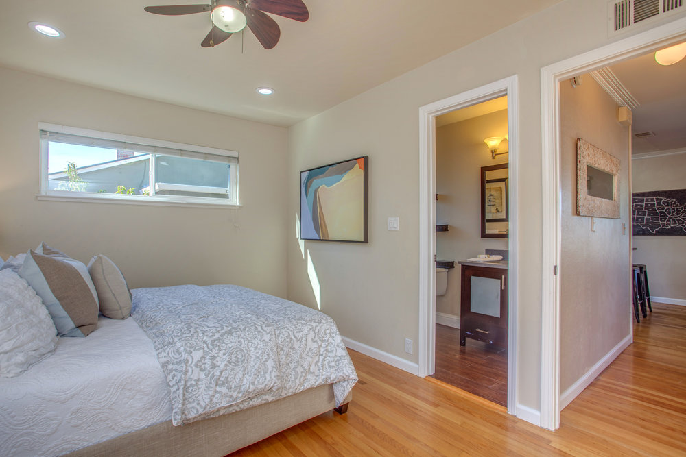 3417_kilo_avenue_MLS_HID1147577_ROOMmasterbedroom1.jpg