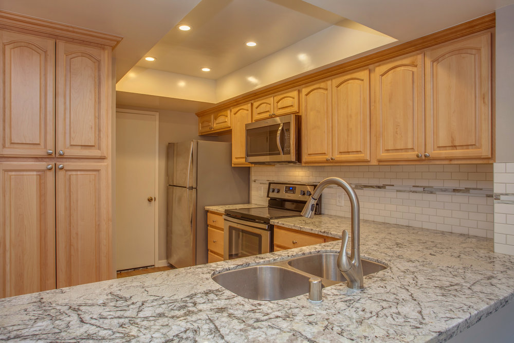 1154_illiad_court_MLS_HID1150583_ROOMkitchen.jpg