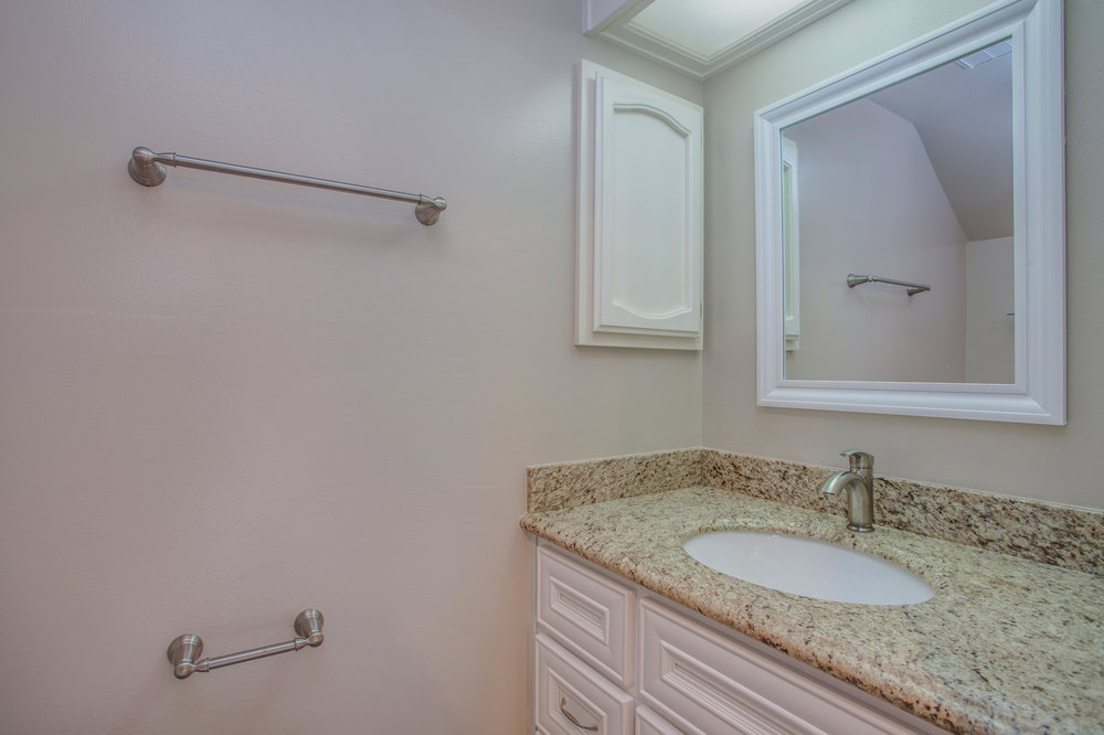 1154_illiad_court_MLS_HID1150583_ROOMpowderroom.jpg