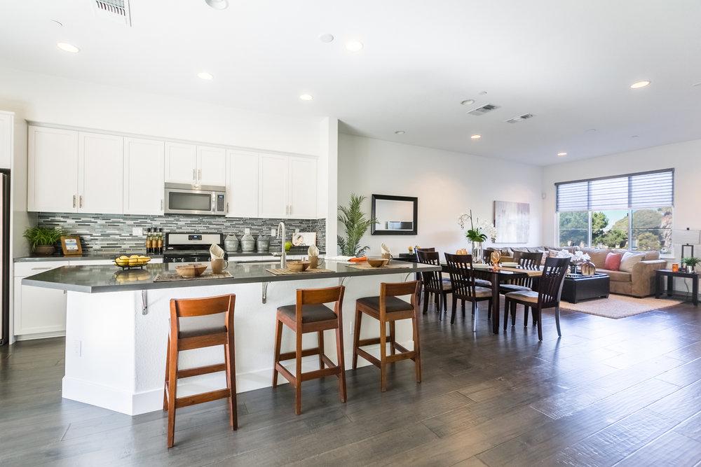 kitchenliving.jpg