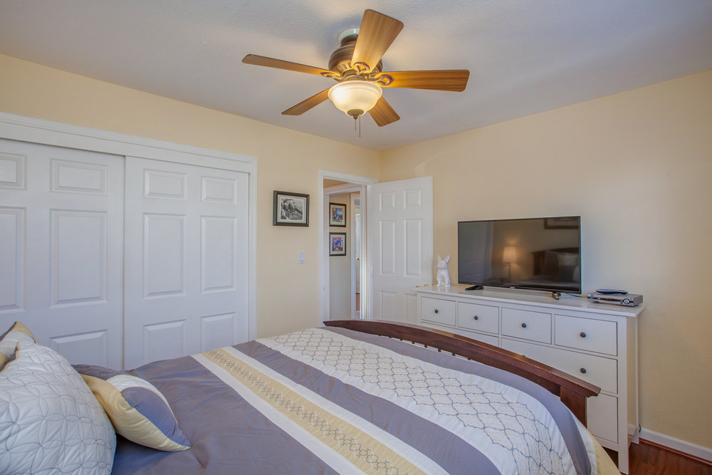 3892_sorci_drive_MLS_HID1157985_ROOMbedroom1.jpg