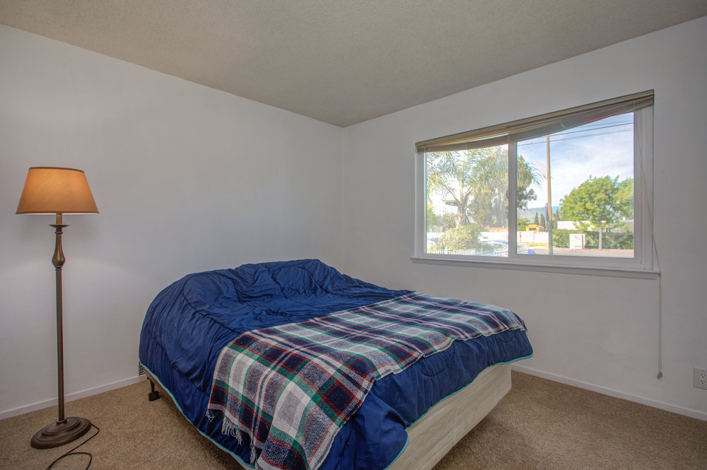 1961_mclaughlin_ave_MLS_HID1162795_ROOMbedroom.jpg