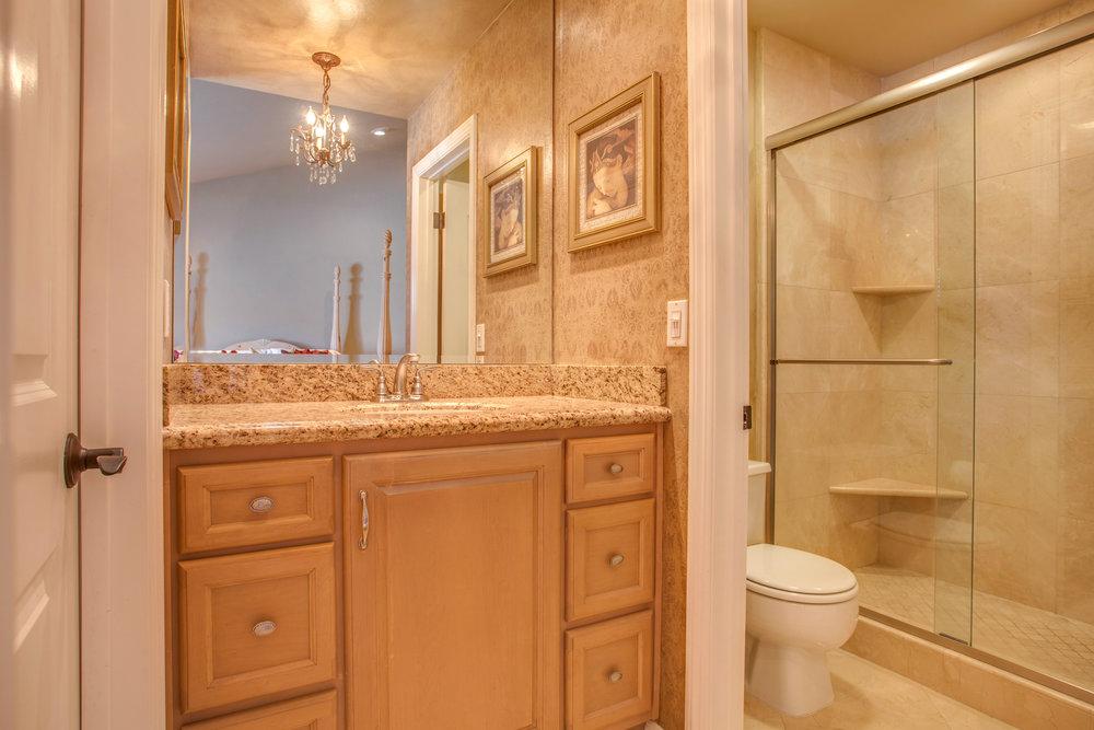 1151_illiad_court_MLS_HID1151582_ROOMmasterbathroom.jpg