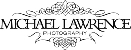 Michael Lawrence Photography