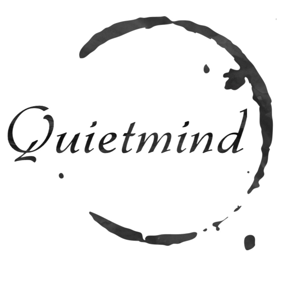 Quietmind Yoga