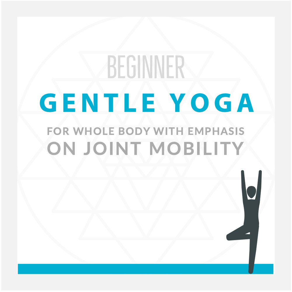 Gentle Yoga for Whole Body and Joint Mobility.jpg