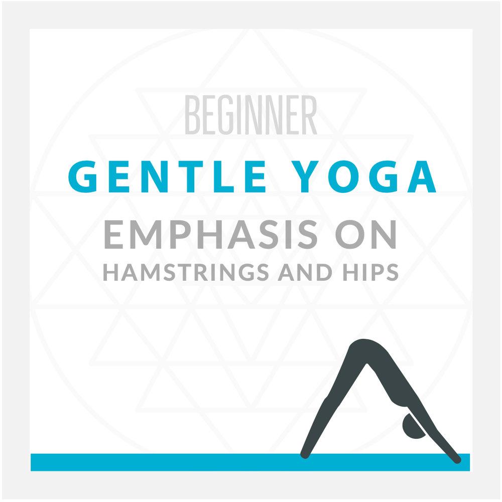 Gentle Yoga For Hamstrings And Hips - Strap, Blanket, 2 Blocks, Bolster.jpg