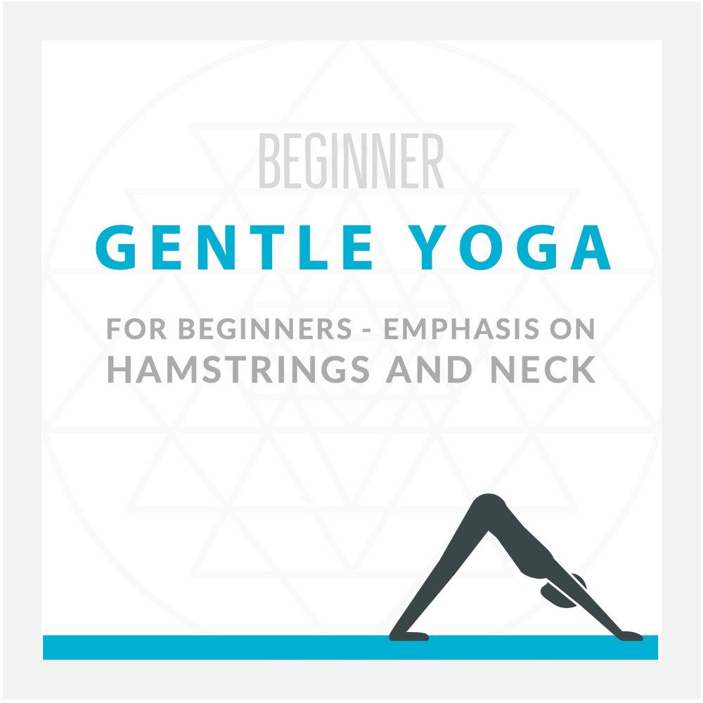 Gentle Yoga-2.jpg