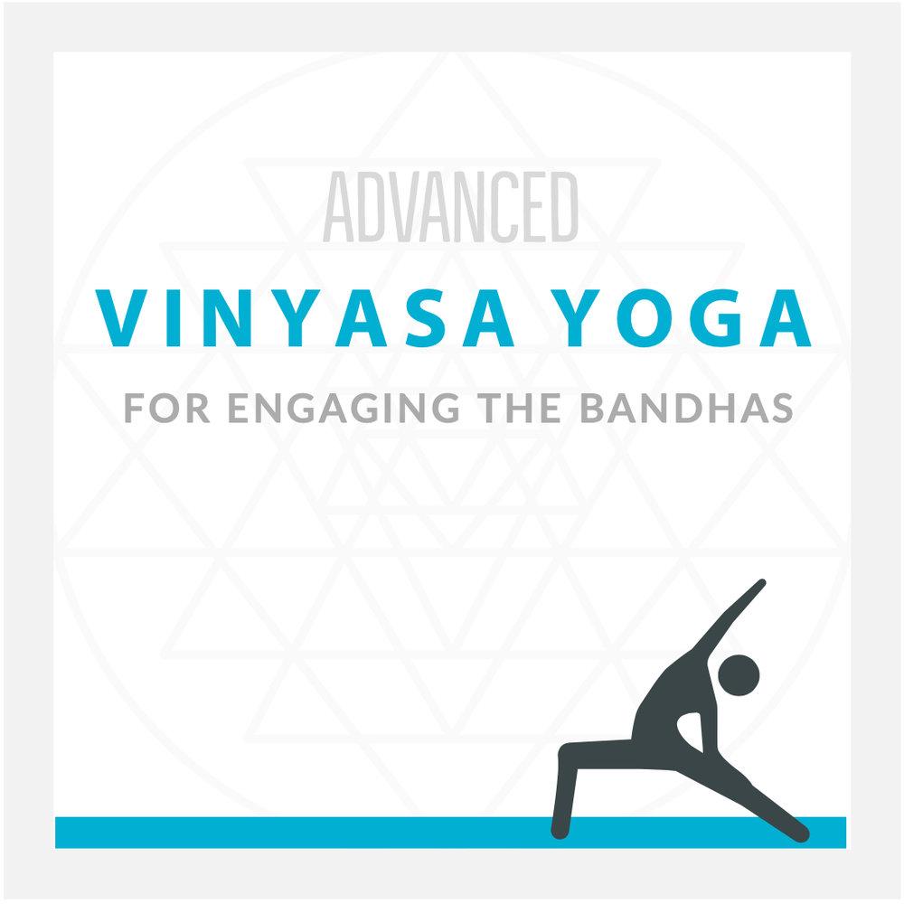 Vinyasa Yoga -3.jpg