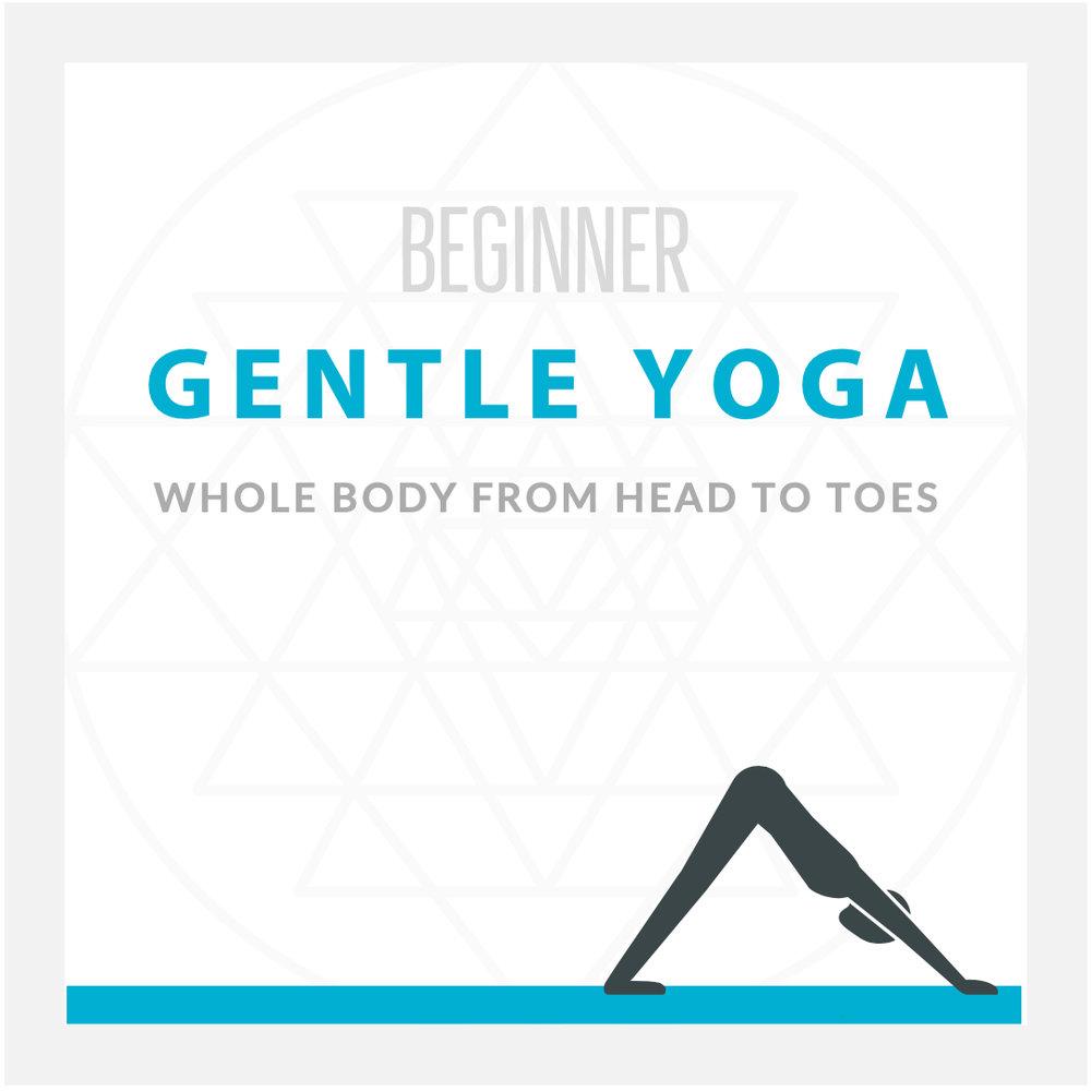 Gentle Yoga-3.jpg