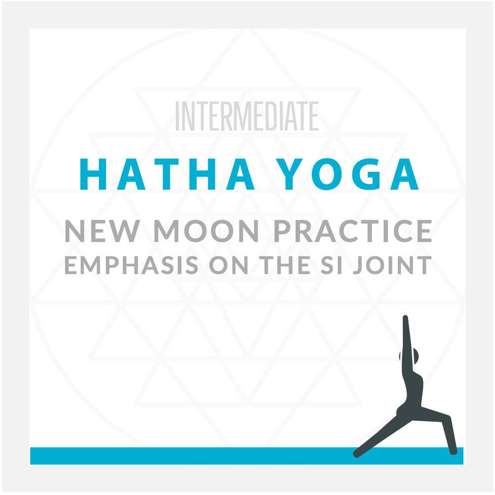 Hatha Yoga-4.jpg