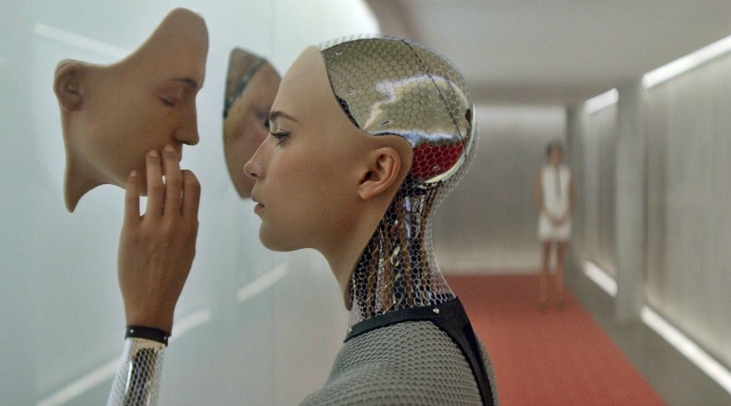 Disturbing shows that will change how you feel about technology