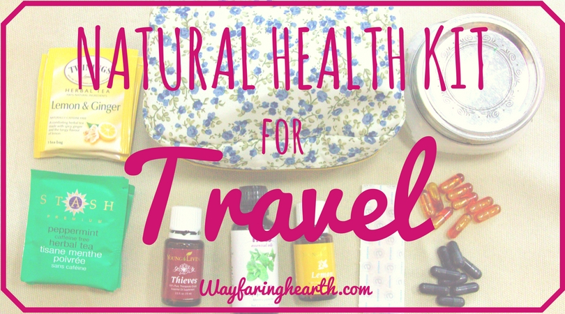 Natural-health-remedies-for-travel.jpg