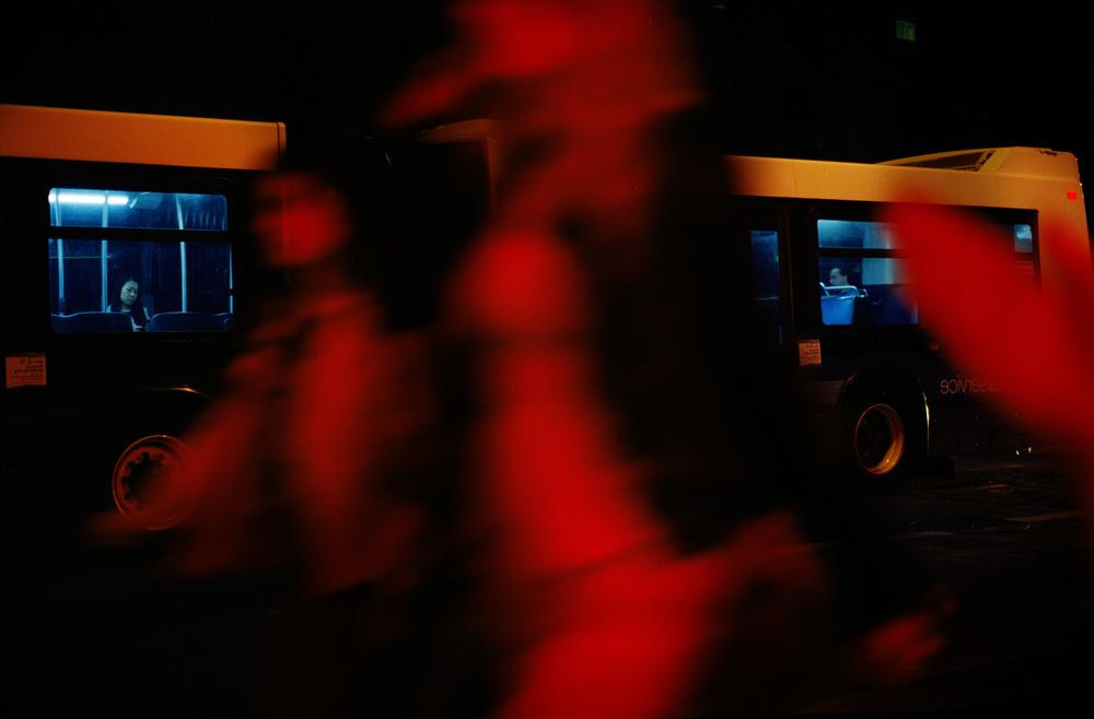 EmilyHeinz_Photo&Cinema_Final_006.jpg