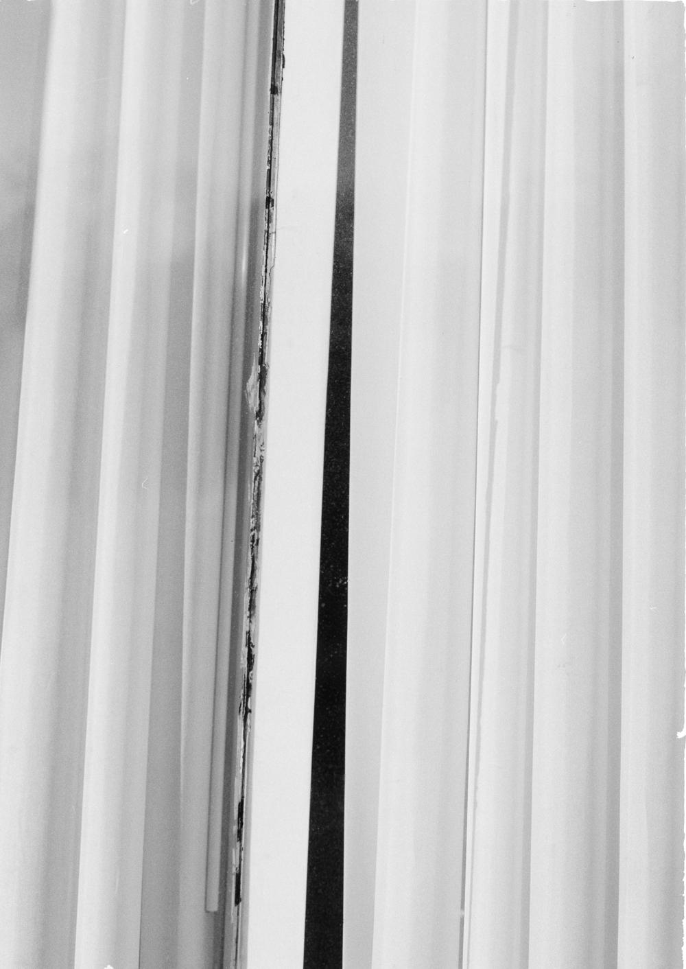 shadowstudy_004.jpg