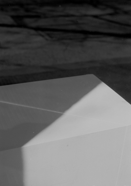 shadowstudy_012.jpg