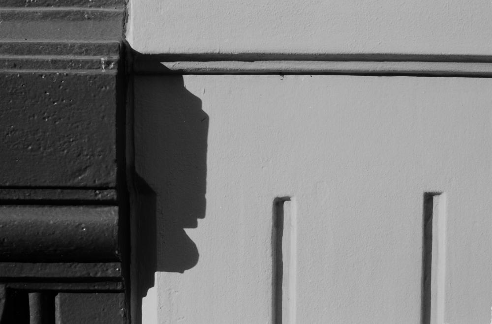 shadowstudy_014.jpg