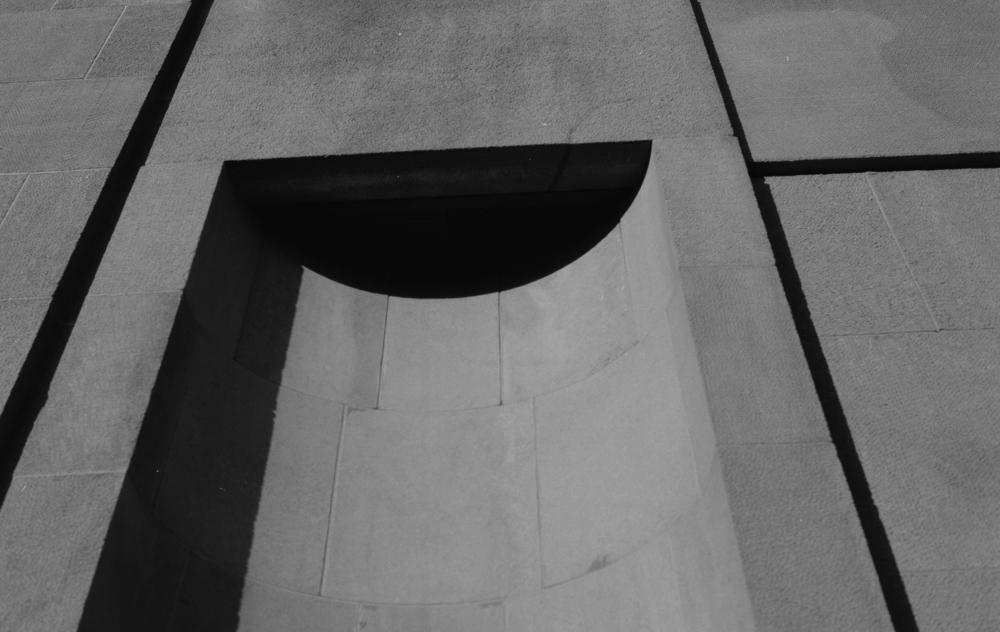 shadowstudy_016.jpg
