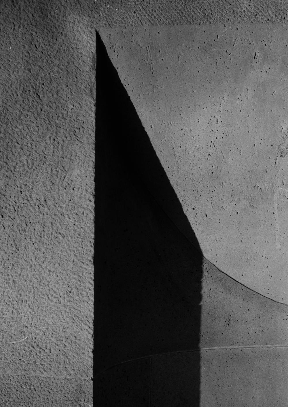 shadowstudy_017.jpg