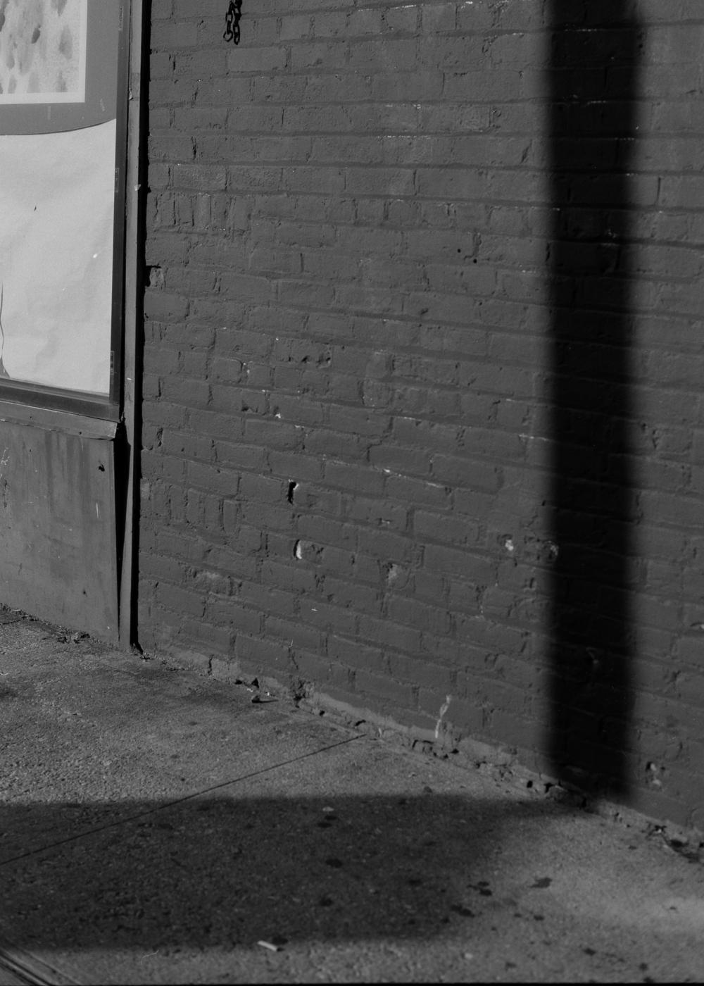 shadowstudy_019.jpg