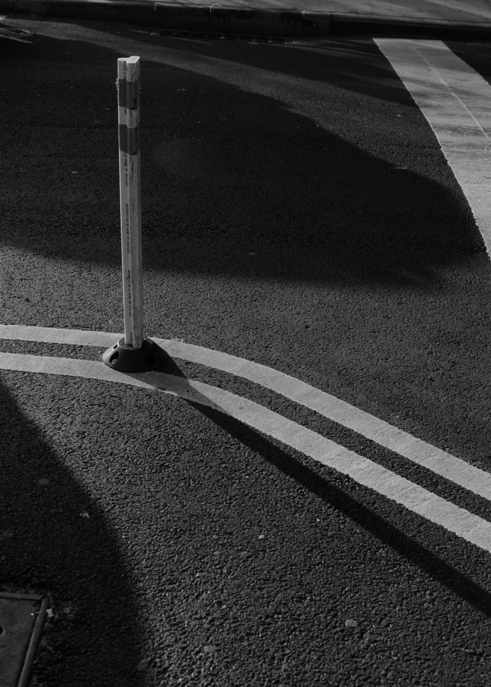 shadowstudy_020.jpg