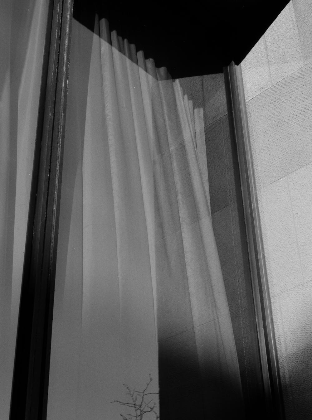 shadowstudy_022.jpg